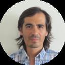 Leandro Rueda