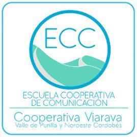 Escuela Cooperativa de Comunicación