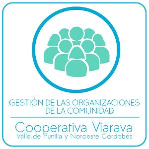 Slide Gestión de las organizaciones 300-300