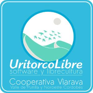 Slide Uritorco Libre provisorio 300*300