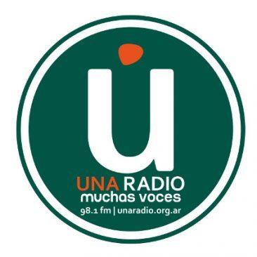 Una radio muchas voces 98.1FM