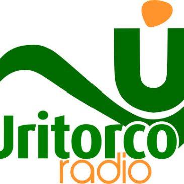 Uritorco Radio