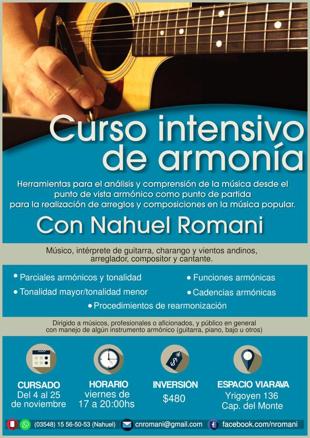 armonia-nahuel-romani-2016-comprimido-redimensionado