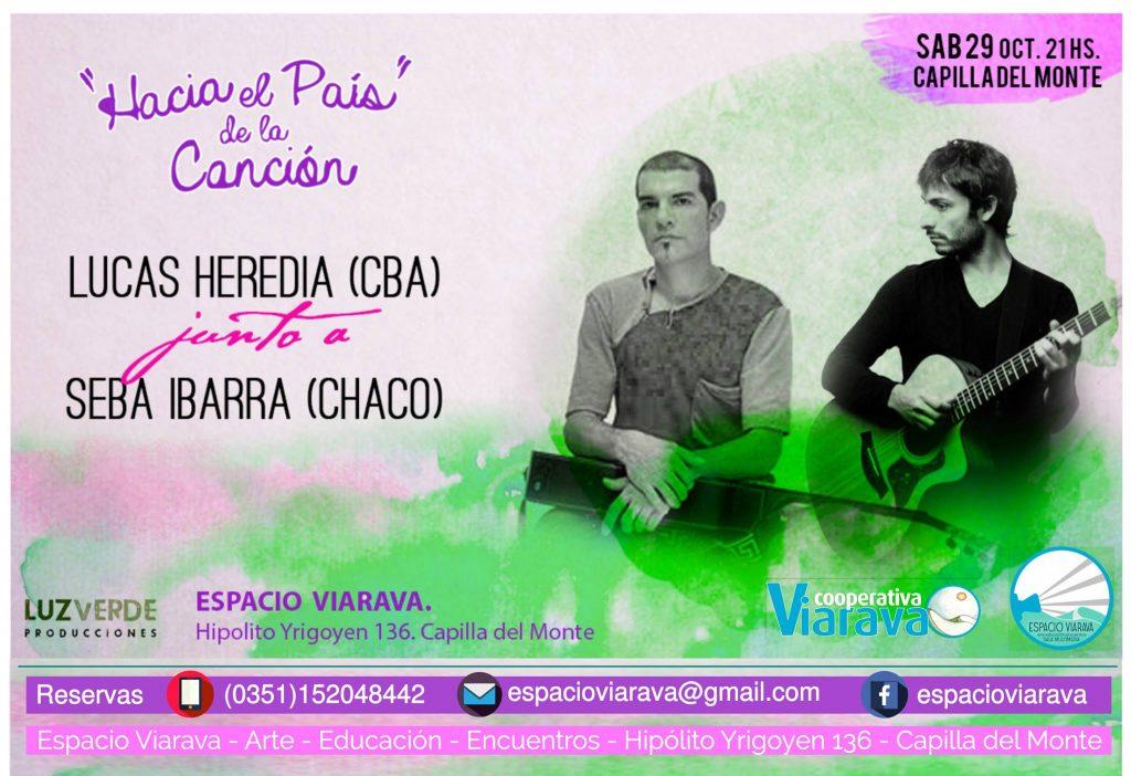heredia-ibarra