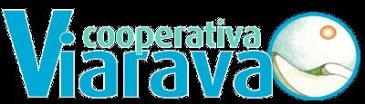 Cooperativa Viarava – Capilla del Monte