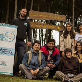 Viarava presente en el V Encuentro de Comunicación en los Territorios – El Fuerte, Jujuy