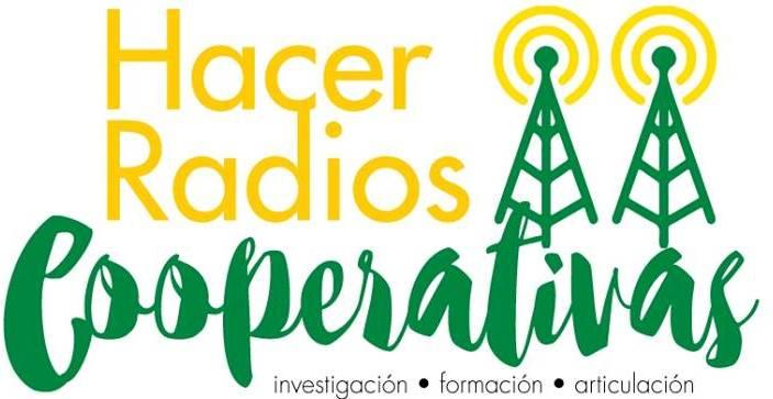 Una Radio Muchas Voces se prepara para el encuentro nacional de radios cooperativas